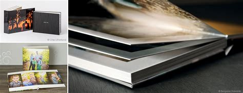 Coffee Table Wedding Albums Custom Coffee Table Photo Books And Wedding Albums For Professional Photographers Asukabook