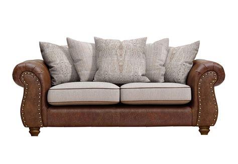 handmade sofas wales brokeasshome