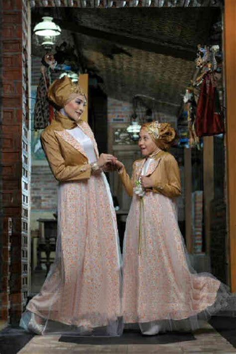 Nf Gamis Syari Yusra Dress Baju Grosir Lengan Panjang Baju naura fikri 017 gold baju muslim gamis modern