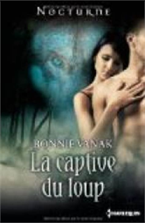 stanislas merhar piano la captive 1998 new movies freewarefabulous