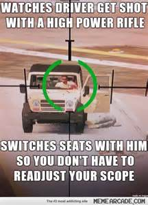 Funny Gta Memes - funny gta memes 28 images grand theft auto fan art pc