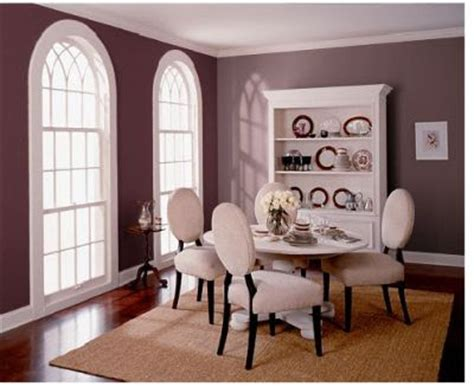 dining room wall paint ideas home decorations dining room wall painting ideas paint