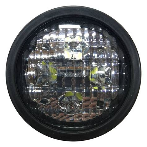 led tractor light rear mount tl2060 agricultural