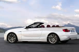 2013 Bmw Convertible 2013 Bmw 1 Series Convertible