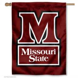 missouri state colors missouri state house flag your missouri state