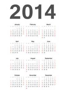 calendar 2014 15 template calendar 2014 15 free vector graphic