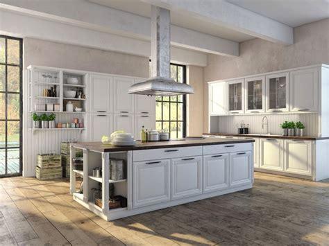 Style Scandinave Cuisine by Cuisine Scandinave 34 D 233 Cos Pour Une Cuisine
