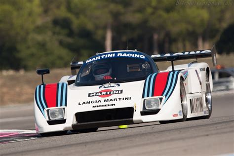 Lancia Race Cars 1983 Lancia Lc2 Chassis 0003 B Ultimatecarpage
