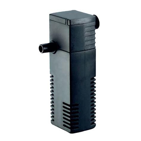 filtri interni filtro interno mikro fil