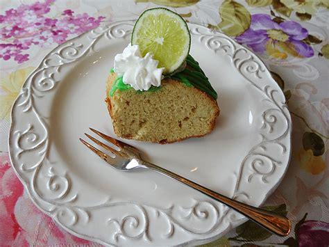 Caipirinha Kuchen Rezept Mit Bild Riga53 Chefkoch De