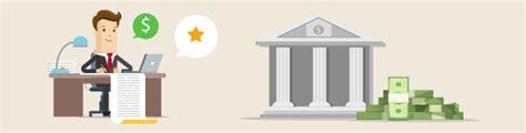 banken die ohne schufa arbeiten schufa kredit score so einfach verbessern sie ihre bonit 228 t