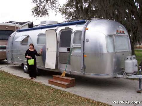 airstream awning for sale forum airstream autos post