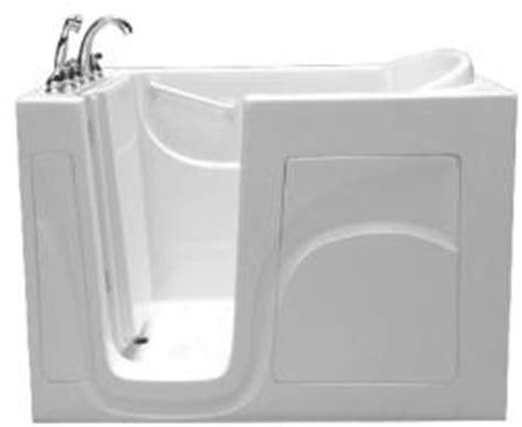 san diego bathtubs san diego walk in tubs ca walk in bathtubs