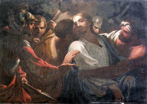 vangelo di giuda testo il vangelo secondo giuda quot fu ges 249 a dirgli di tradire
