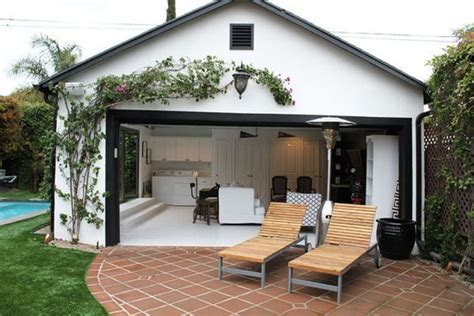 17 best ideas about garage conversions on pinterest garage granny flat garage converted 16 garage conversion ideas pictures