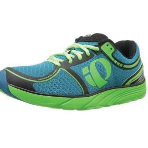 best 5k running shoes for best running shoes for 5k 28 images which are the best