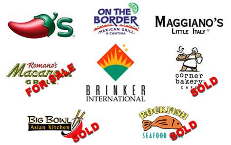 Gift Cards Chili S Other Restaurants - beverage logos with names bing images
