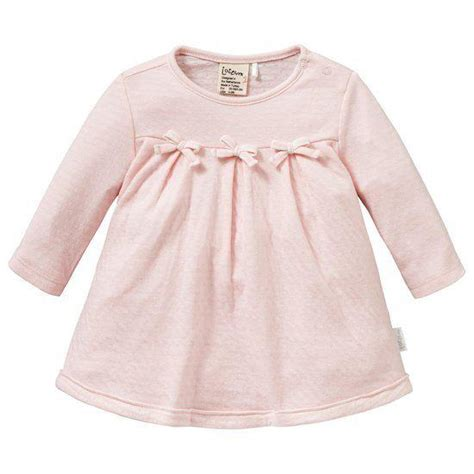 babyjurk maat 56 bol jottum jurk baby pink maat 50 56