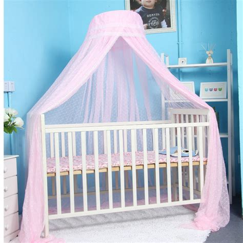 Crib Net by Crib Nets Promotion Shopping For Promotional Crib