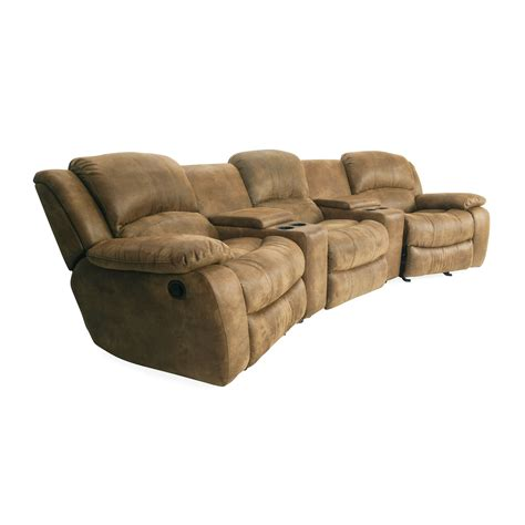raymour and flanigan recliner sofa 87 off raymour and flanigan raymour and flanigan