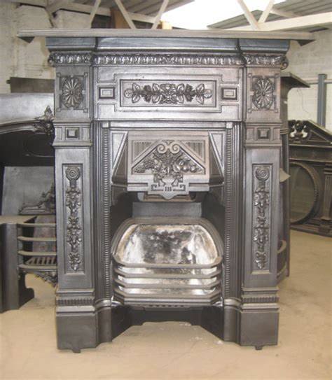 Bedroom Fireplace Parts Cast Iron Bedroom Fireplace Parts 28 Images The O Jays