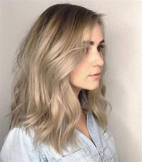 corte bob corto una excelente cortes de cabello para mujer en invierno moda y tendencia