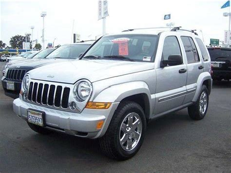 automobile air conditioning service 2005 jeep liberty regenerative braking jeep liberty air conditioning san diego mitula cars