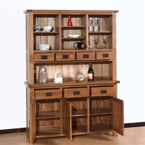 ikea credenze cucina legno credenza grande armadio armadi cucina moderna e