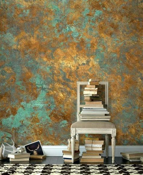the 25 best ideas about faux painting techniques on decorative painting ideas for walls talentneeds com