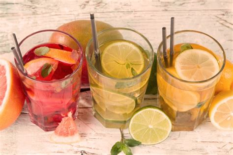 cocktail recipes drinks to liven up the holidays 2017 edition books memorial day alcoholic drinks top 5 recipes to