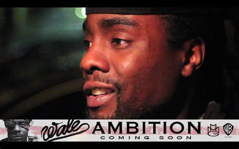 Wale Lotus Flower Bomb Mp3 Maybach Welcome 2 My Zone