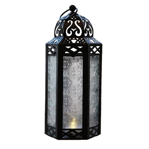 Where To Buy Candle Lanterns Moroccan Candle Table Lantern Bulk