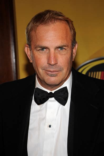 hairstyles inventory a kevin ventura kevin costner actor cinemagia ro