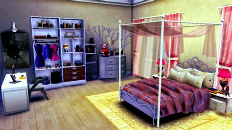 sims 3 bedrooms sims 3 bedroom sets bedroom at real estate