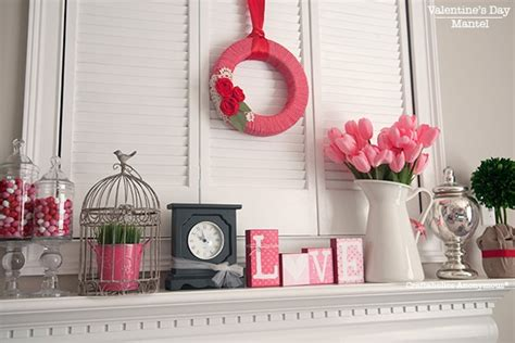 St S Day Home Decorations by Day Fireplace Ideas