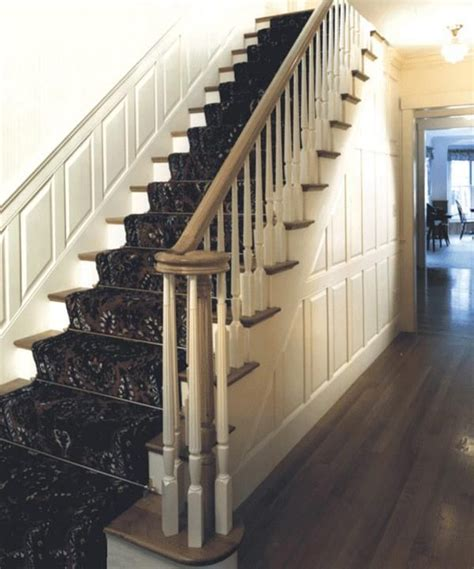 Wainscoting Cost Per Linear Foot 17 Best Images About Wainscoting On Window