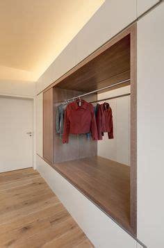 anbau eingangsbereich haus search ต อข างบ าน - Innenausstattung Wohnzimmer