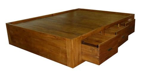 lit 140x190 avec tiroir maison design wiblia