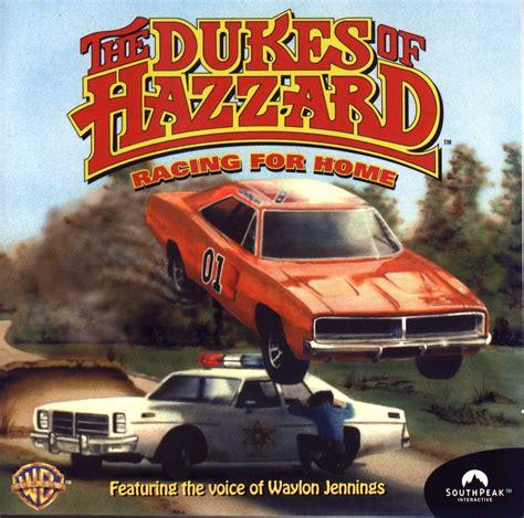duke s the dukes of hazzard theme song movie theme songs tv