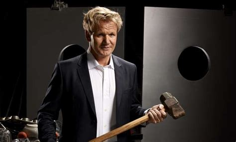 Prohibition Grille Kitchen Nightmares Episode by Ramsay S Kitchen Nightmares Usa What Time Is It On Tv