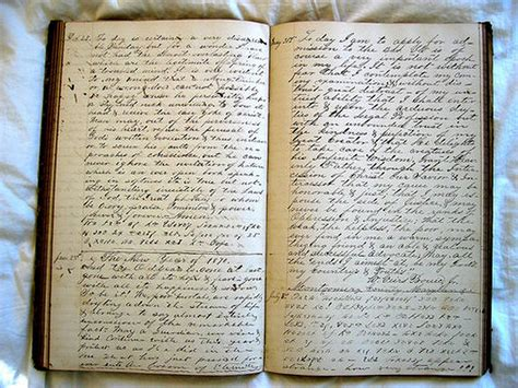 a journal of from the of a books 10 tips for turning your daily journal into writing