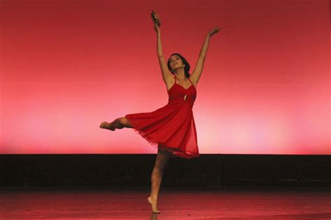 dance wallpaper pinterest contemporary dance jumps wallpaper desktop pinterest