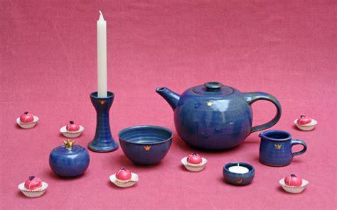 kerzenständer keramik bilder 1 kronenkeramik farben31 jpg