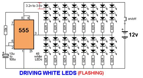 usb led resistor calculator 47 projects to do with a 555 all