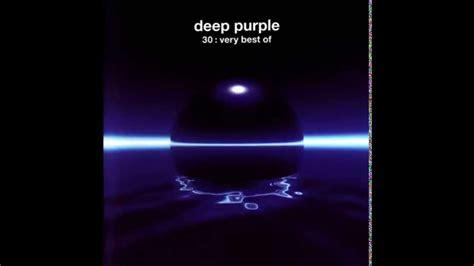 the best of purple purple 30 the best of purple album