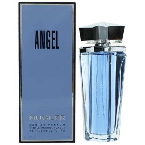 Xiangdu Perfume Refill 100ml 3 perfume by thierry mugler 3 4 oz edp spray refillable for new 50001004453 ebay