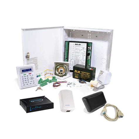 jds technologies hrrbi homerunner rbi home automation