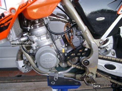 Ktm Bull Gear 2007 Ktm Sx 85 Bull Gear 19 16 Inch Cr Yz Rm Kx No Mx