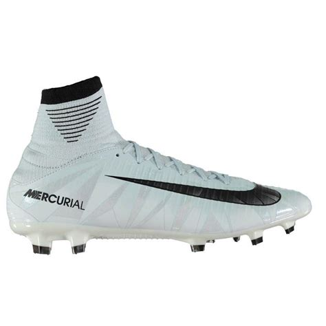 football shoes cr7 nike mercurial veloce cr7 df mens fg football boots