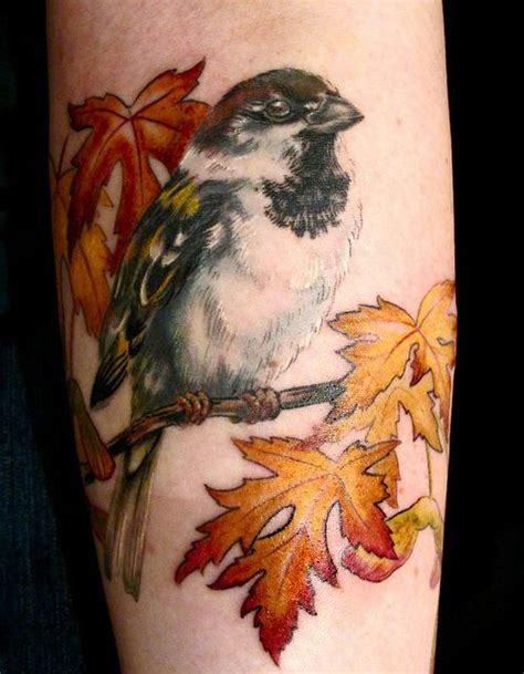 bird tree tattoo 17 best ideas about maple tree tattoos on tree